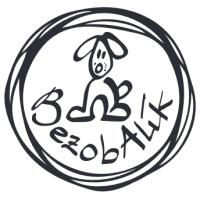 BezobAlík | Mýdla od Kiki