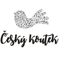 Český koutek | Mýdla od Kiki