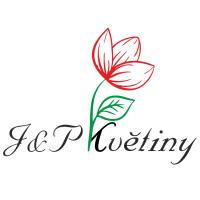 J&P Květiny | Mýdla od Kiki