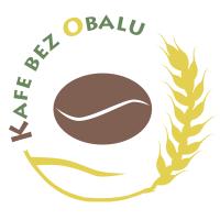Kafe bez obalu | Mýdla od Kiki
