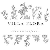 Villa Flora plants&perfumes | Mýdla od Kiki